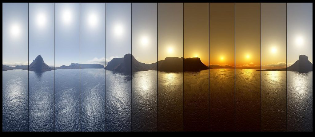 time-lapse-2