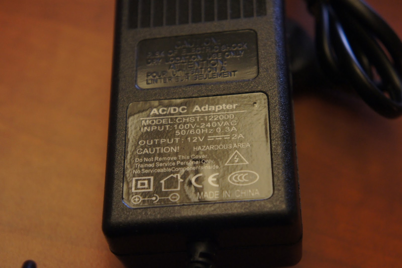 DSC09500-1.jpg