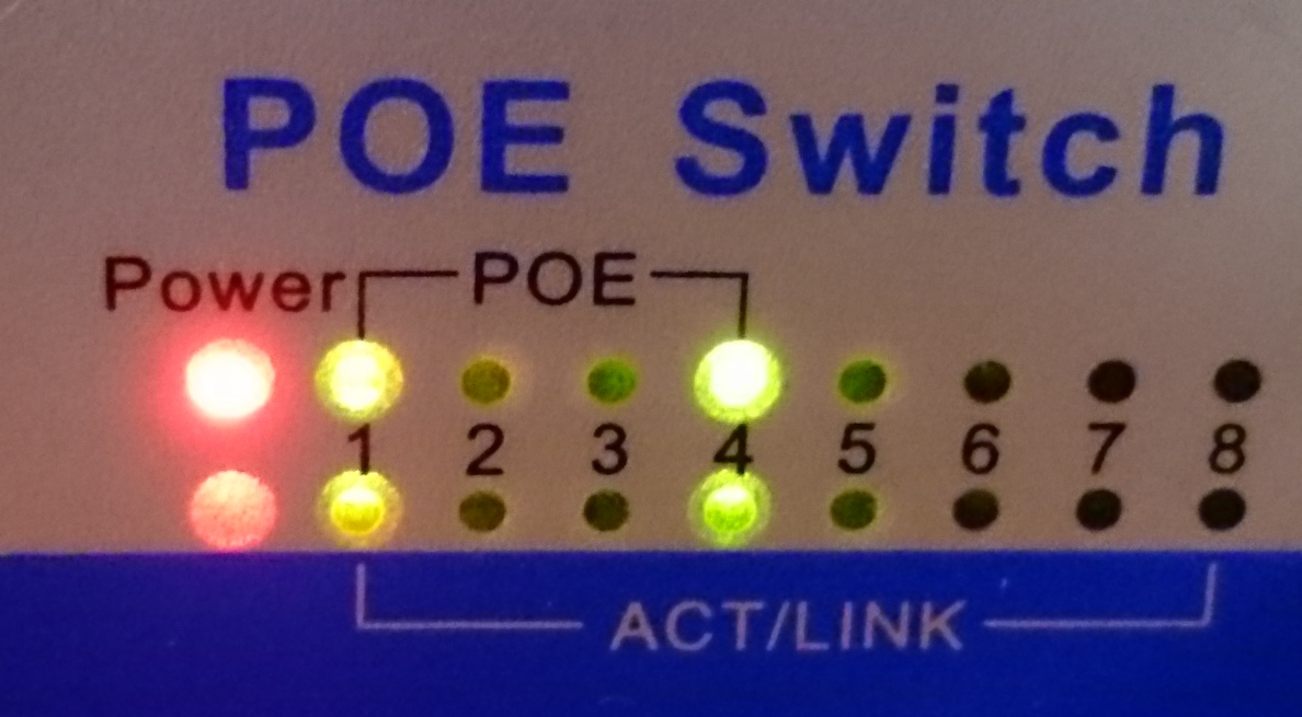 poeswitch-1.jpg