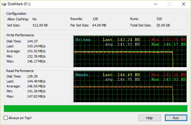 diskmark_20GB