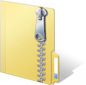 zip-file[1]